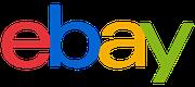 Werfen Sie einen Blick in unseren neuen Ebay Shop!