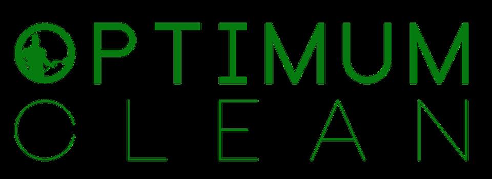 Startseite – Optimum Clean GmbH