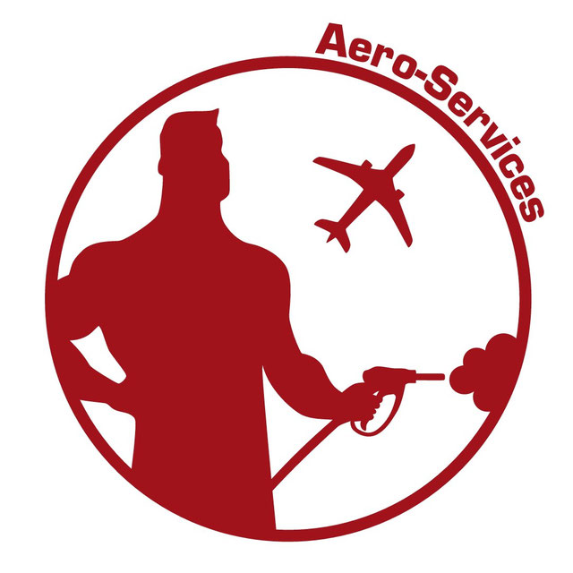 AeroServices