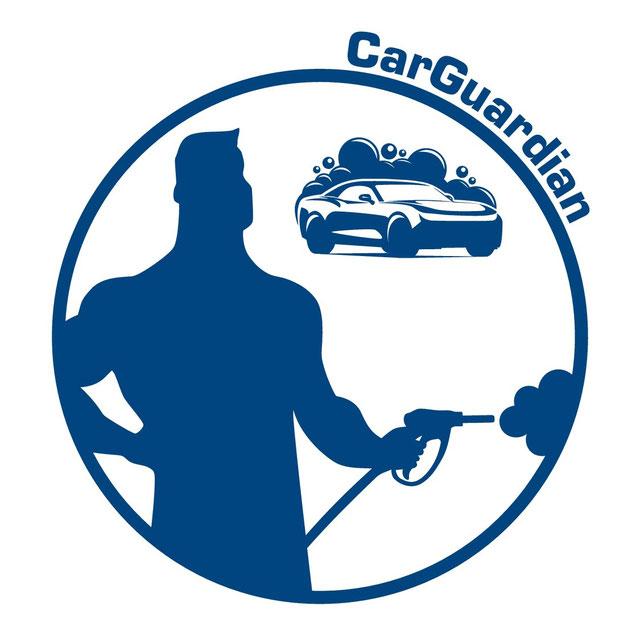 CarGuardian